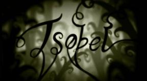 isobel - title