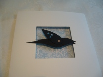 Little Blackbird2