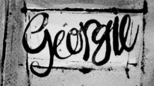 Georgie title