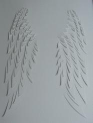 Good Angel